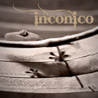 inconico-photographe-tahiti-2