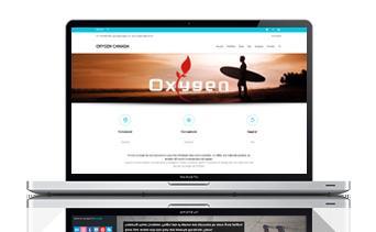 site-web-jcg-oxygen
