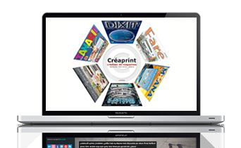 site-web-tahiti-creaprint-tahiti