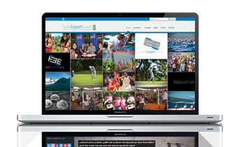 site-web-tahiti-expert-events-2
