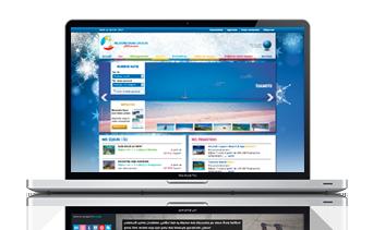 site-web-tahiti-sejours-dans-les-iles